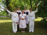 Mládí Nenkovjanky