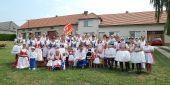 Fotogalerie: Slovácký rok v Kyjově 2015