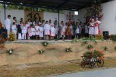 Fotogalerie: Oslava 10. výročí Nenkovjánku