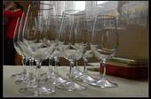 Fotogalerie: Ochutnávka vín